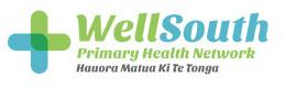 WellSouth